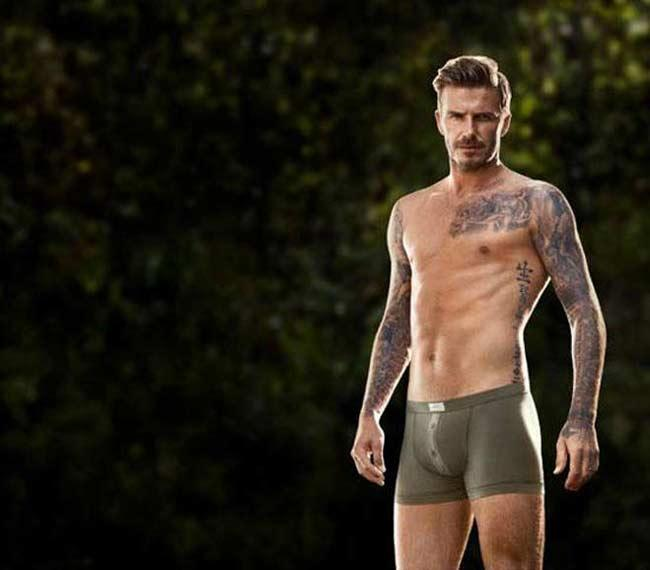 Bí mật động trời sau ảnh nội y đốn tim chị em của David Beckham-3