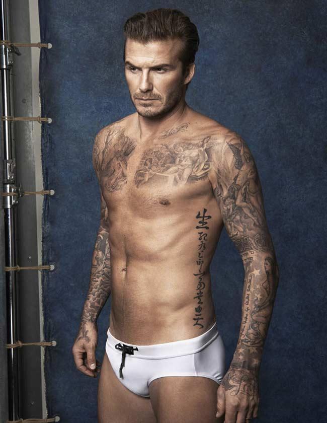 Bí mật động trời sau ảnh nội y đốn tim chị em của David Beckham-6
