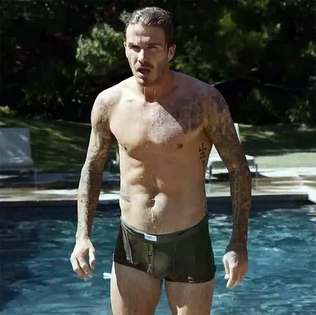 Bí mật động trời sau ảnh nội y đốn tim chị em của David Beckham-7