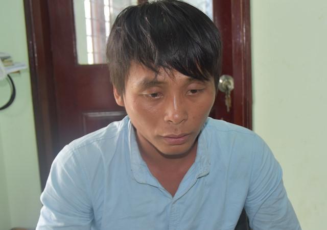 Nghi phạm thảm sát 3 người ở Tiền Giang lập mưu trước 2 tháng-1
