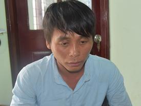 Nghi phạm thảm sát 3 người ở Tiền Giang lập mưu trước 2 tháng