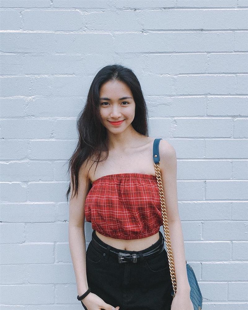 Hòa Minzy bây giờ chỉ thích nhất kiểu trang phục này để khoe thành quả giảm cân hùng hục-5