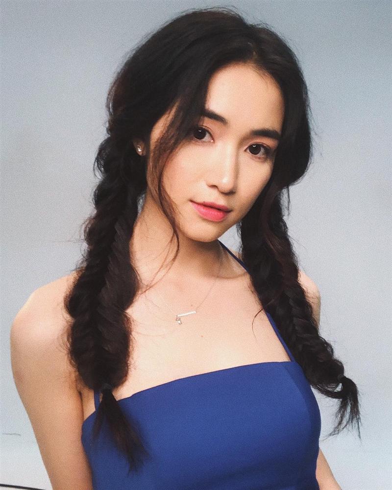 Hòa Minzy bây giờ chỉ thích nhất kiểu trang phục này để khoe thành quả giảm cân hùng hục-9