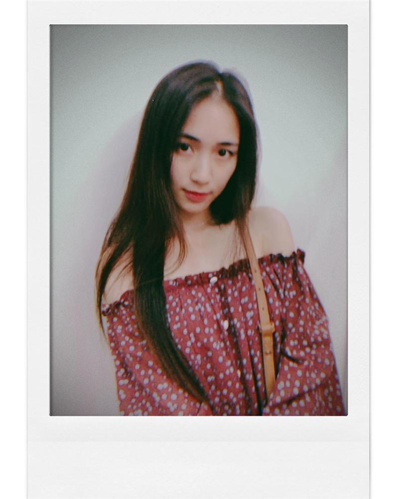 Hòa Minzy bây giờ chỉ thích nhất kiểu trang phục này để khoe thành quả giảm cân hùng hục-10
