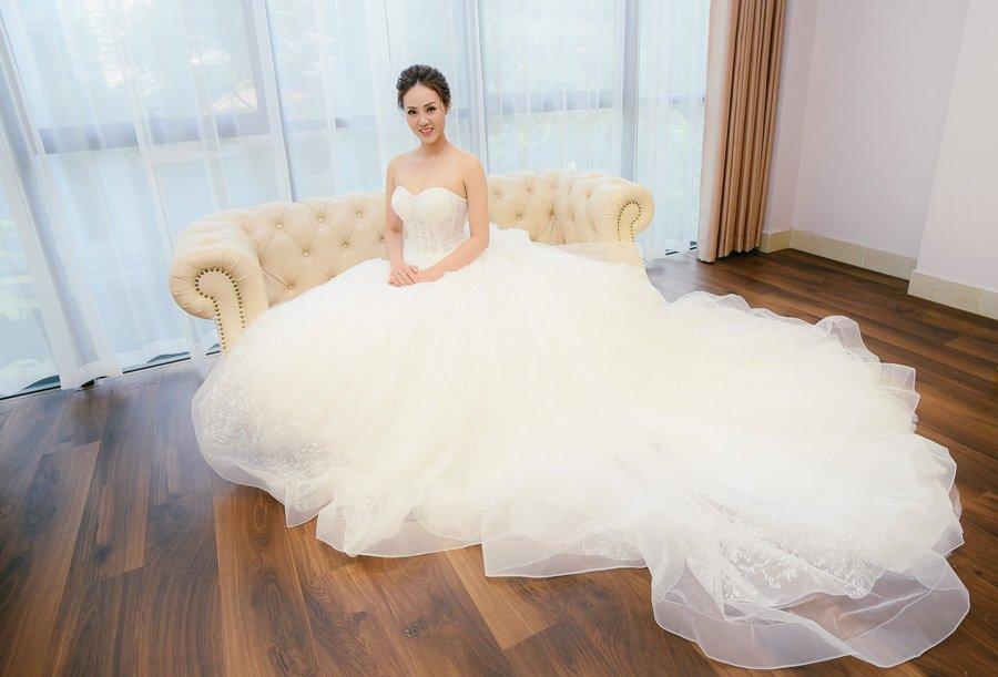 Thực hư thông tin đám cưới lần 3 của diễn viên Công Lý và bạn gái xinh đẹp-1