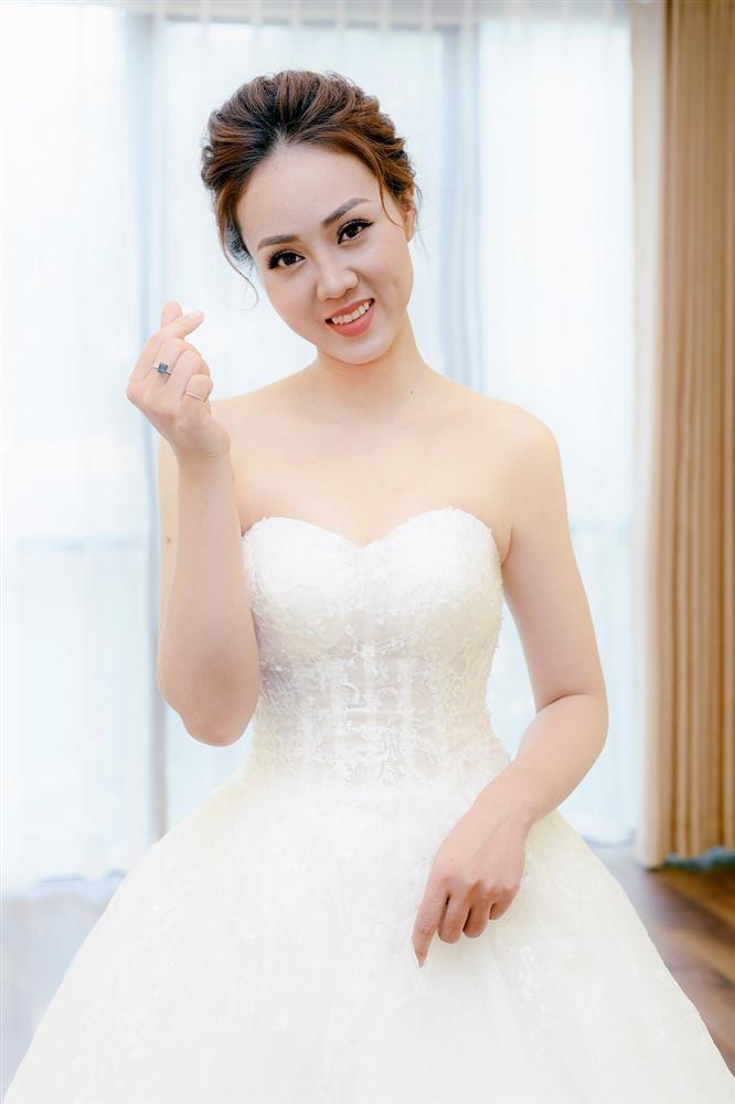 Thực hư thông tin đám cưới lần 3 của diễn viên Công Lý và bạn gái xinh đẹp-2