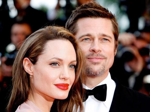Tiết lộ chi phí tốn kém nuôi 6 con của Brad Pitt và Angelina Jolie-4