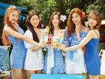 Hết chê nhảy kém, netizen lại chỉ trích Red Velvet hát nhép-2
