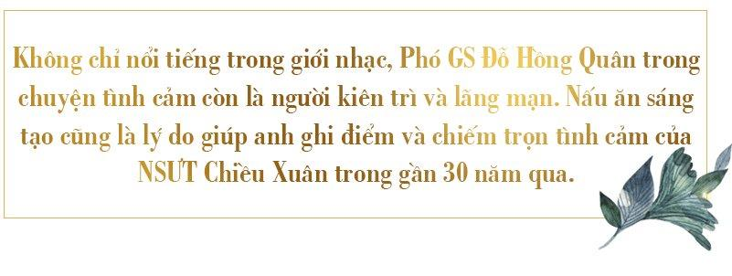 Bất ngờ về hôn nhân của chú Cuội duy nhất trên màn ảnh Việt-2