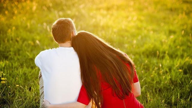 Tuyệt chiêu chiếm giữ trái tim khiến chàng không mê ai ngoài bạn-1