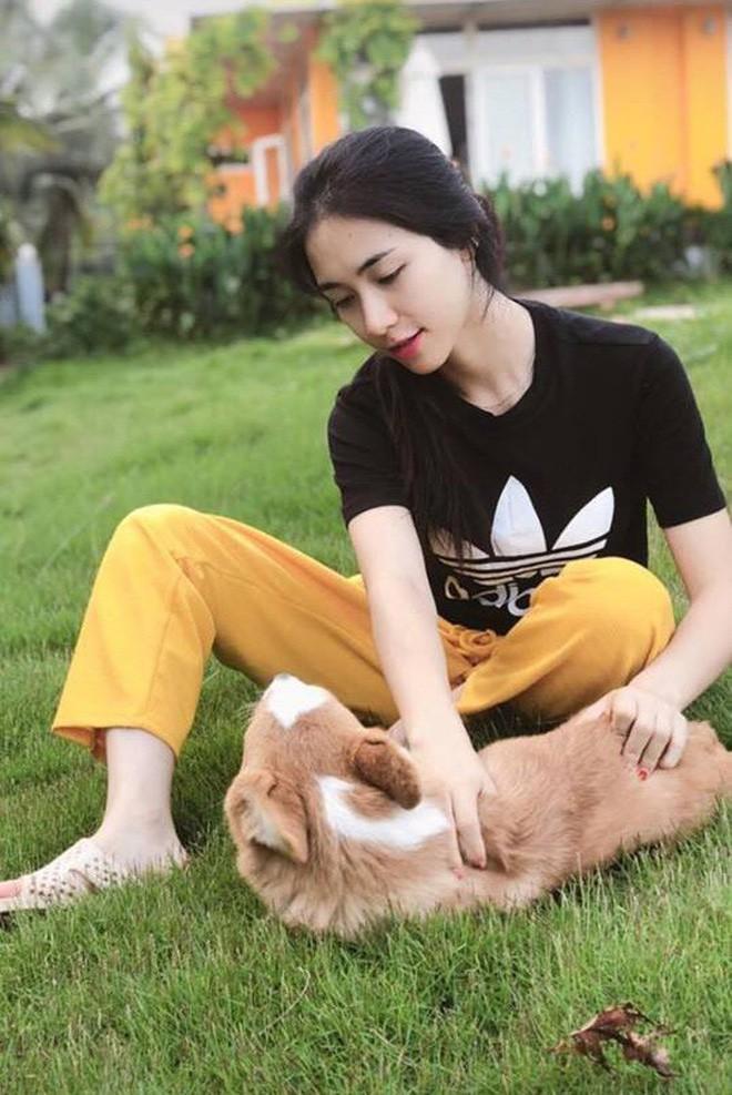 Sẵn sàng xù lông bảo vệ bạn trai thiếu gia, Hòa Minzy có lý do để tuyên bố sống chết cũng bênh chồng-7