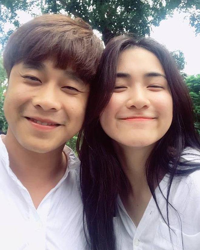 Sẵn sàng xù lông bảo vệ bạn trai thiếu gia, Hòa Minzy có lý do để tuyên bố sống chết cũng bênh chồng-4