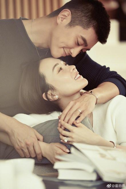 Bên nhau đã hàng chục mùa thất tịch, Lâm Tâm Như lần đầu tiên khoe ảnh tình tứ cùng chồng-3