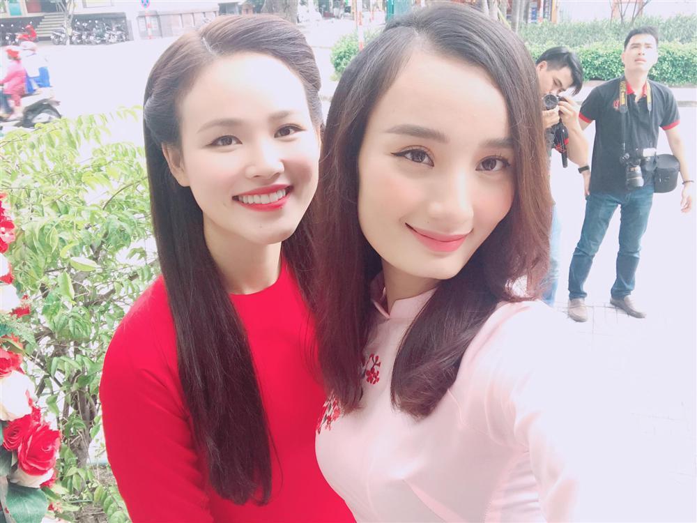 Á quân Vietnams Next Top Model 2010 Tuyết Lan đính hôn với chồng doanh nhân vào hôm nay-3