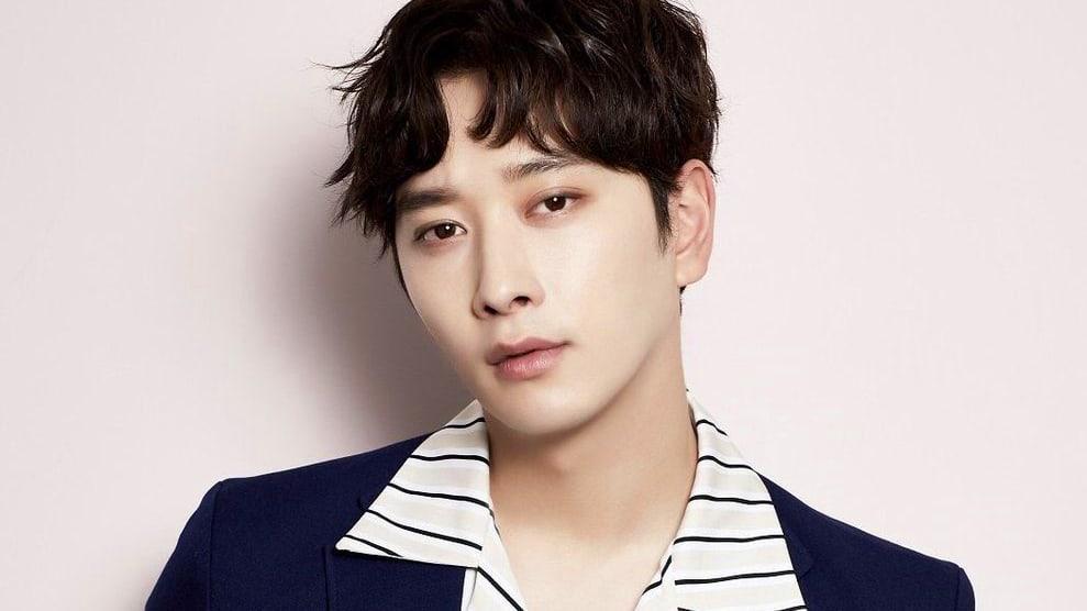 Mợ chảnh Jeon Ji Hyun kiếm được 3 tỉ đồng mỗi tháng nhờ cho thuê nhà-5