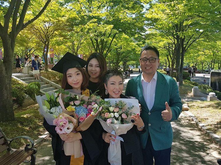 Mợ chảnh Jeon Ji Hyun kiếm được 3 tỉ đồng mỗi tháng nhờ cho thuê nhà-3