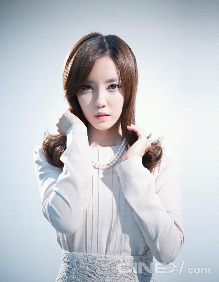 Mợ chảnh Jeon Ji Hyun kiếm được 3 tỉ đồng mỗi tháng nhờ cho thuê nhà-7