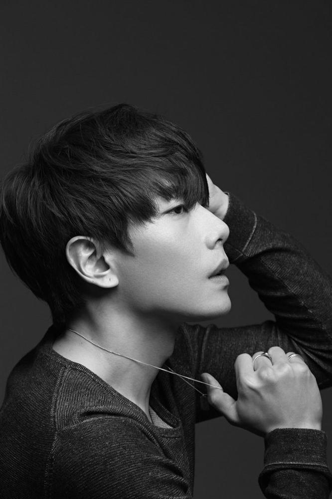 Mợ chảnh Jeon Ji Hyun kiếm được 3 tỉ đồng mỗi tháng nhờ cho thuê nhà-6