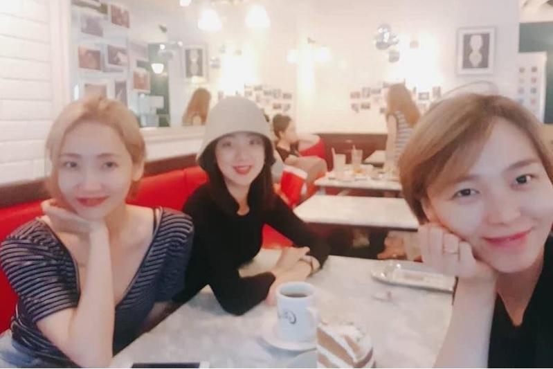 Mợ chảnh Jeon Ji Hyun kiếm được 3 tỉ đồng mỗi tháng nhờ cho thuê nhà-8