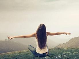 Video thu hút 2 triệu views khiến chúng ta phải suy ngẫm về sự hạnh phúc
