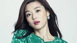'Mợ chảnh' Jeon Ji Hyun kiếm được 3 tỉ đồng mỗi tháng nhờ cho thuê nhà