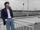 Clip hot nhất cộng đồng Sky hôm nay: Sơn Tùng M-TP hát chay 'Mưa trên phố Huế' siêu ngọt