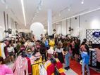 JM- Sự chuyển mình chạm tới thành công của chuỗi 16 showroom