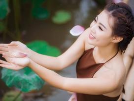 Thanh Hương 'Quỳnh Búp bê': Vai của tôi không bị cắt đoạn nào