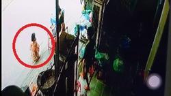 Clip 'bắt cóc trẻ em ở Hội An' là vụ cướp giật tài sản