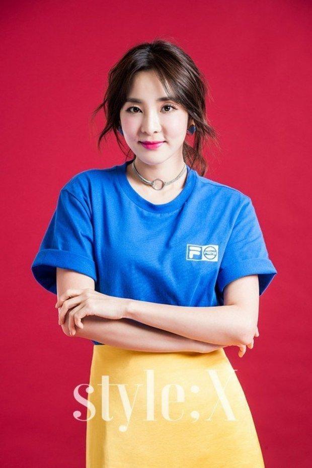 Lộ tin Dara (2NE1) sẽ ghé thăm Việt Nam vào tháng 9?-2