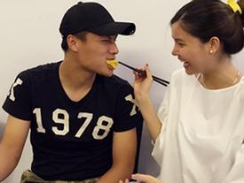 Cuộc sống của Kỳ Hân sau 3 năm kết hôn với chân sút Việt Kiều giữa ồn ào