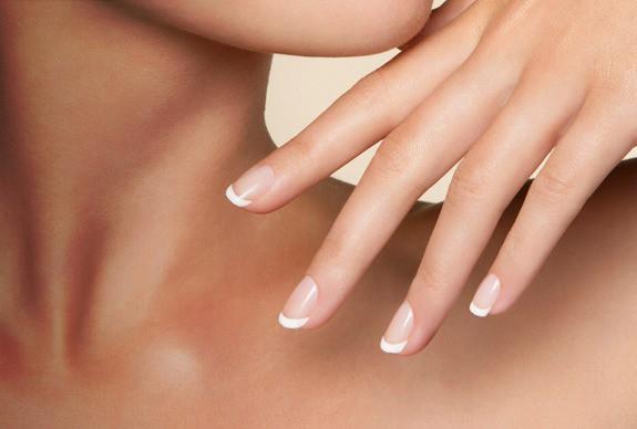 Bàn tay có những đặc điểm này, phụ nữ không số vượng phu thì cuộc đời cũng sẽ gặp nhiều may mắn-4
