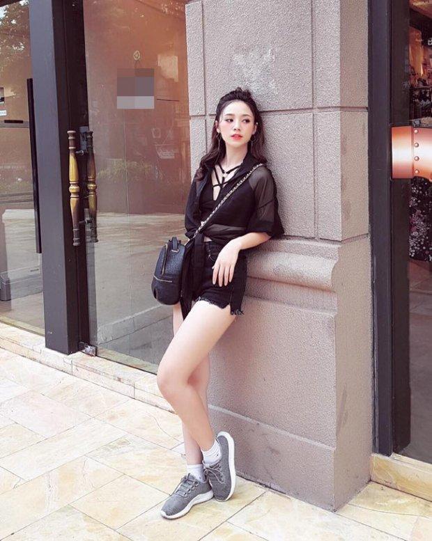Thổn thức với nhan sắc người đẹp phim Quỳnh búp bê bị ngã giá 1000 USD/đêm-13