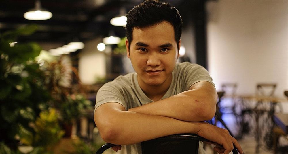 Khắc Hưng: Nhạc Việt cần những nhân tố trẻ như Đức Phúc-3
