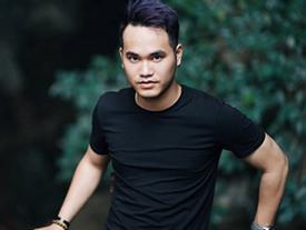 Khắc Hưng: 'Nhạc Việt cần những nhân tố trẻ như Đức Phúc'