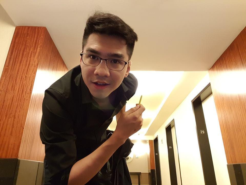 Mỹ nhân phim Quỳnh búp bê khoe nhan sắc mặt học sinh thân hình phụ huynh-9