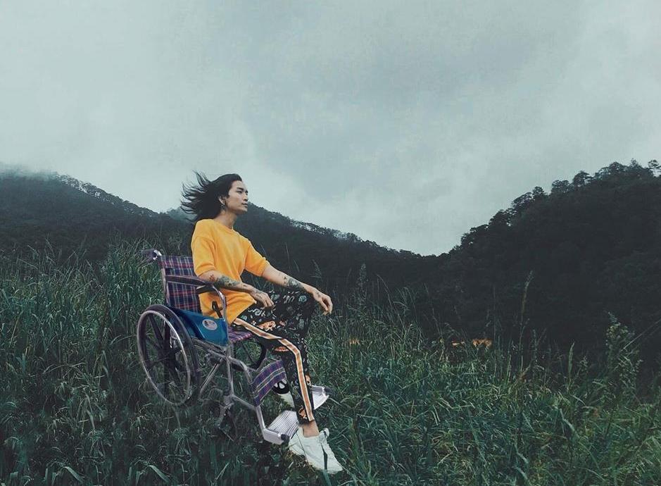Mỹ nhân phim Quỳnh búp bê khoe nhan sắc mặt học sinh thân hình phụ huynh-4