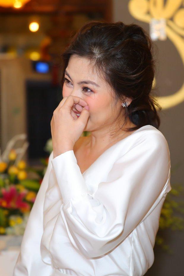 Những món quà tiền tỷ sao Việt được tặng khiến ai nấy chỉ cần nghe đã đủ giật mình ngưỡng mộ-2