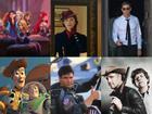 6 thương hiệu điện ảnh sắp trở lại sau thời gian dài