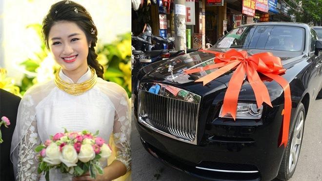 Những món quà tiền tỷ sao Việt được tặng khiến ai nấy chỉ cần nghe đã đủ giật mình ngưỡng mộ-8