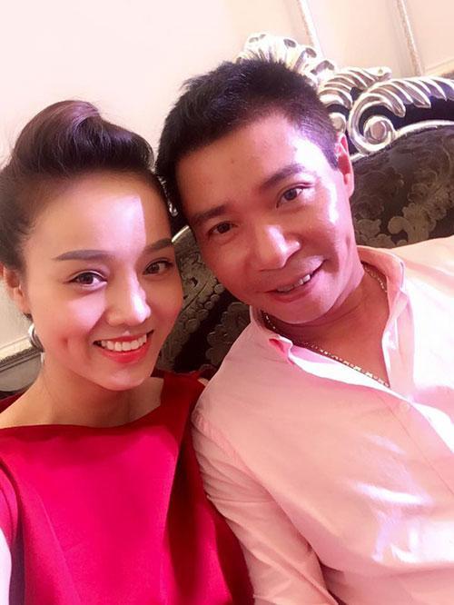 Sau 3 tuần ẵm vị trí top 1 tin đồn sao Việt, Nhã Phương - Trường Giang tiếp tục soán ngôi với nghi án đính hôn vào 24/8-4