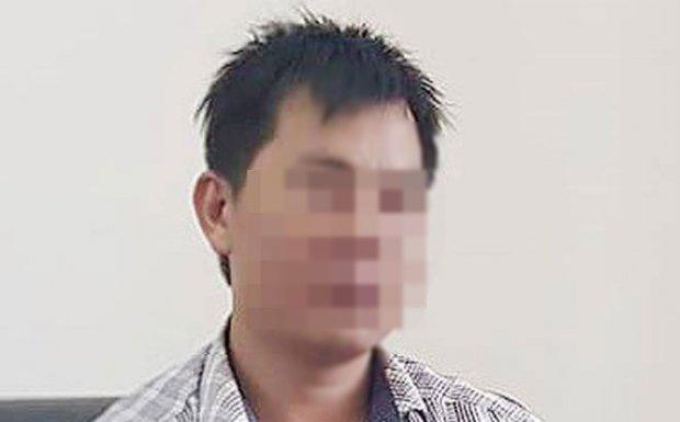 Trần tình của y sĩ nghi lây nhiễm HIV cho 42 người ở Phú Thọ: 'Kim tiêm giá chỉ 600-650 đồng/cái, không đáng gì để tôi phải dùng chung-1