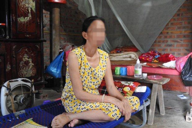 Trần tình của y sĩ nghi lây nhiễm HIV cho 42 người ở Phú Thọ: 'Kim tiêm giá chỉ 600-650 đồng/cái, không đáng gì để tôi phải dùng chung-4