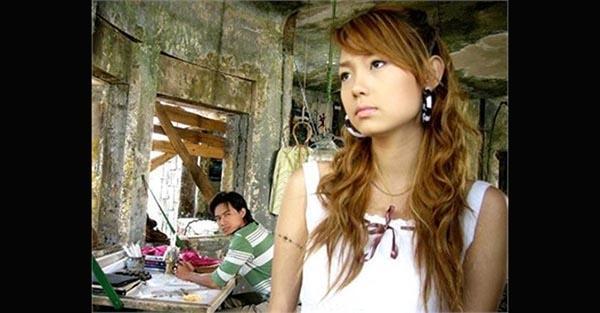 Chuyện ca sĩ Việt lần đầu đóng phim: người trở thành nữ hoàng phòng vé, người không dám tái xuất làng điện ảnh lần thứ 2-4