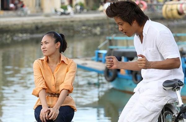 Chuyện ca sĩ Việt lần đầu đóng phim: người trở thành nữ hoàng phòng vé, người không dám tái xuất làng điện ảnh lần thứ 2-8