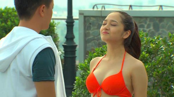 Chuyện ca sĩ Việt lần đầu đóng phim: người trở thành nữ hoàng phòng vé, người không dám tái xuất làng điện ảnh lần thứ 2-10