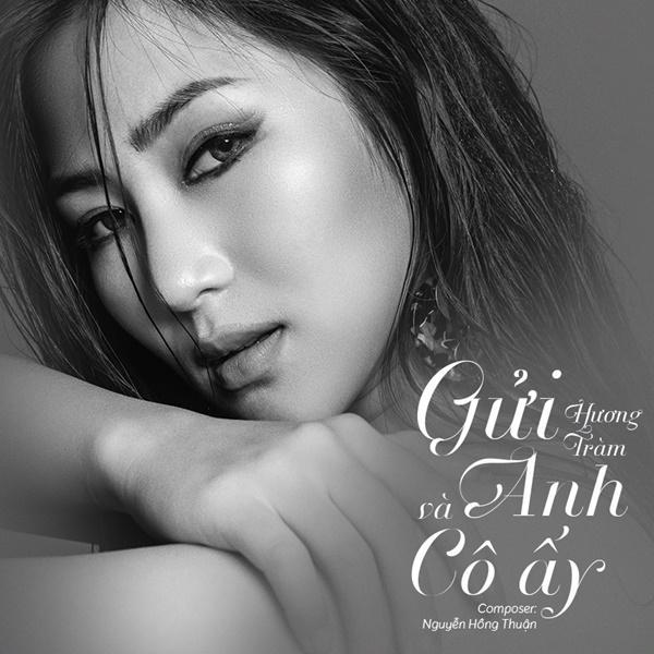 Vpop tháng cô hồn: Phương Mỹ Chi khoe vũ đạo trong MV xúc động về mẹ, Hương Tràm tung ballad mới-5