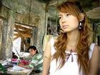 Chuyện ca sĩ Việt lần đầu đóng phim: người trở thành 'nữ hoàng phòng vé', người không dám tái xuất làng điện ảnh lần thứ 2
