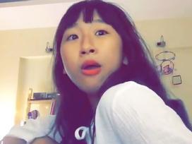 Trang Hý tung cover 'Sau khi chia tay thì phải làm gì?' siêu hài hước