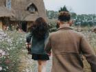 Trào lưu mới dành cho các cặp đôi khiến FA ghen tị